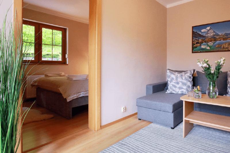 ubytovani_suite_velke