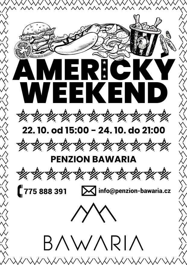 americky-weekend